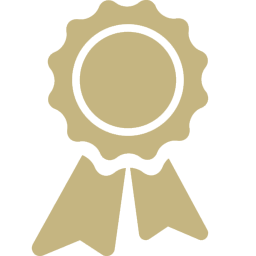medaille d'or'